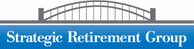 Strategic Retirement Group